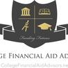 CollegeFinancialAidAdvisors