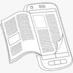 #Mobile #Learning Revolution - Round-Up Of Our Best #mLearning Posts | m-learning  for English Teaching | Scoop.it