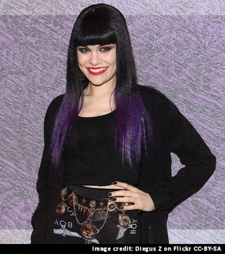 Price Tag, by Jessie J | English Listening Lessons | Scoop.it