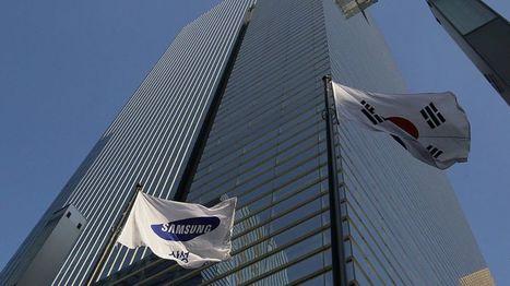 Chaebols: South Korea's corporate fiefdoms | Development Economics | Scoop.it