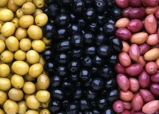 Marruecos gana posiciones en el mercado de la aceituna de mesa en EE.UU