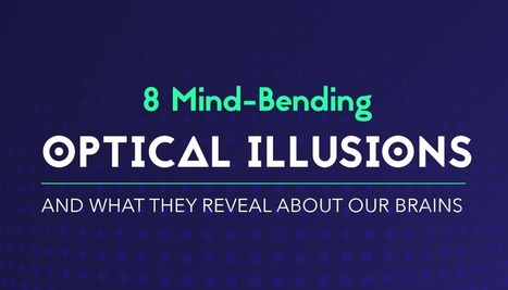 659f42d47e 8 Mind-Bending Optical Illusions (And What They Reveal About How Our Brains  Work)
