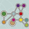 Diseño Sistémico - Systemic Design