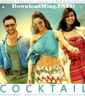 3 tamil movie download dvdrip Main Hoon Kunwari Dulhan