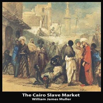 L'esclavagisme de l'islam | Islam : danger planétaire | Scoop.it