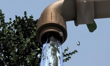 Políticas Públicas : Agua y Saneamiento: lecciones aprendidas y debate presente | Comunicación, Conocimiento y Cultura del Agua | Scoop.it