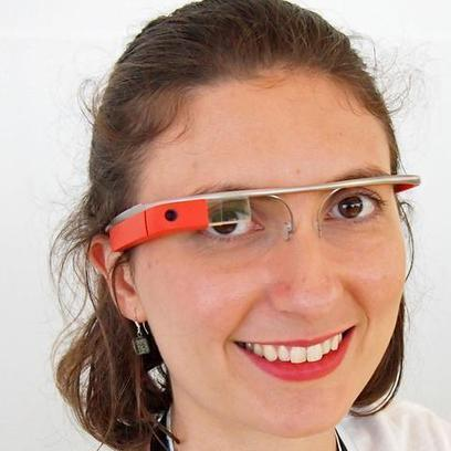 Google Glass May Arrive For Consumers by End of Year | Produits et entreprises innovantes | Scoop.it