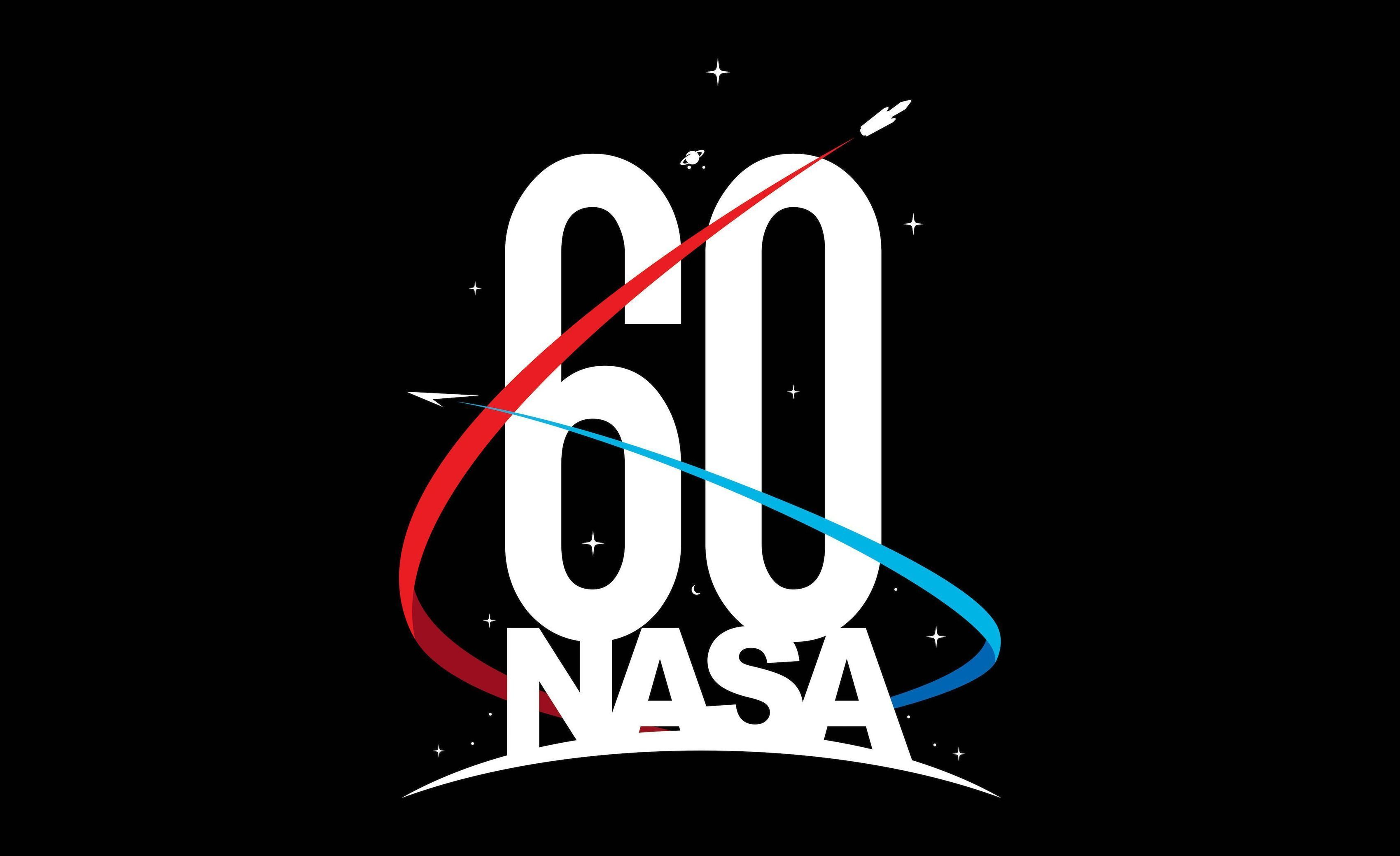 NASA 60th anniversary: All about the space agen