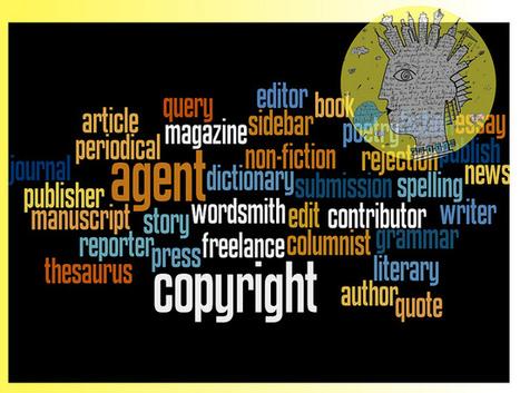8 plugins pour gérer votre blog WordPress | Stepone-fr | Scoop.it