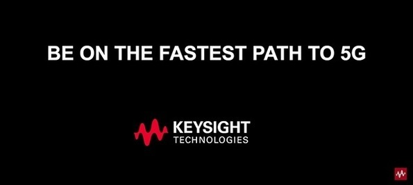Keysight Accelerates Market Introduction of 5G Devices in the US