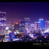 Living in Bangkok & Thailand