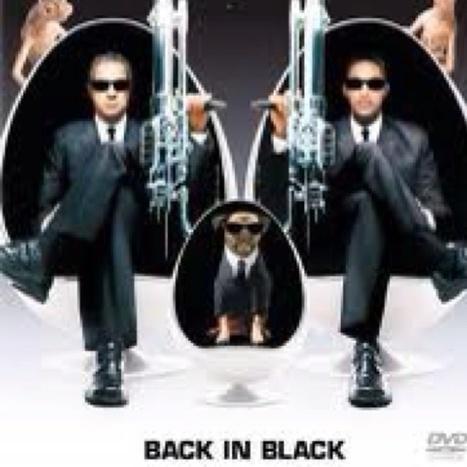 Men In Black 3 movie download kickass 1080p