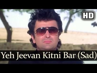 Nari Teri Shakti Anokhi hindi dubbed movie mp4