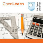 Maths everywhere - for iBooks - The Open University | Mathematics | #Mathematics #collection | 21st Century Concepts Math | Scoop.it