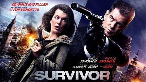 Rush Hour 4 Full Movie In Hindi Free Download 3gp