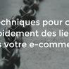 Actualités e-commerce