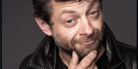 Media Serkis: The Gollum Actor Goes Ape For Video Games | Transmedia: Storytelling for the Digital Age | Scoop.it