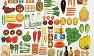 Is the food revolution just a great big fat lie? | Food issues | Scoop.it