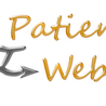 Patients and web