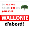 Les promesses des politiciens PS, Ecolo, CDH, MR...