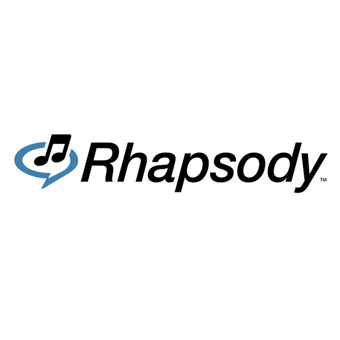 Rhapsody passes 1 million US subscriber milestone even as it faces Spotify, others | Music business | Scoop.it
