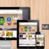 site en HTML5