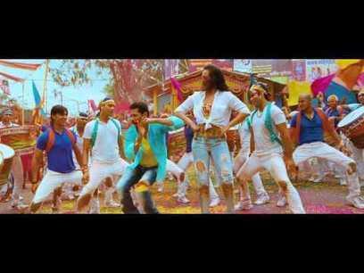 Humein Haq Chahiye...Haq Se full movie 2012 hd 1080p download