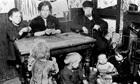 Fear of poverty: just like it was in 1912? | ciberpocket | Scoop.it