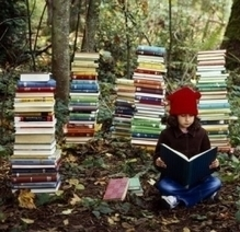How to Engage ALL Kids in Reading | Nambrok MARC Scheme | Scoop.it