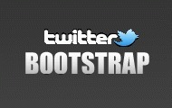 18 Useful Twitter Boostrap Goodies You Should Know | Bootstrap twitter | Scoop.it