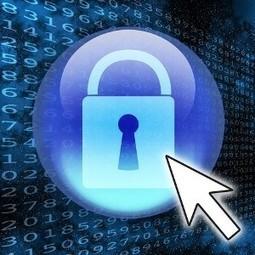 Cyber Insurance vs. General Liability