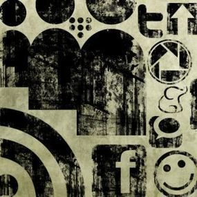 Your 4 Biggest Social Media Questions--Answered | 21st Century Literacy and Learning | Scoop.it