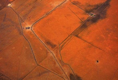 Economiser l'eau, un réflexe indispensable en Australie | Mes passions natures | Scoop.it