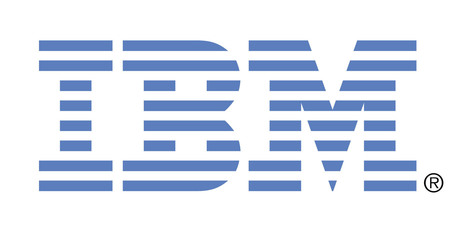 IBM and USTA Captivate Tennis Fans with Immersive Second Screen Experience | screen seriality | Scoop.it