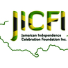 Jamaica's 51st Anniversary of Independence Ball, NY