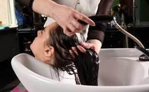 Contro Psoriasi: dallo shampoo alla corretta alimentazione | Salute, benessere,stare bene | Scoop.it