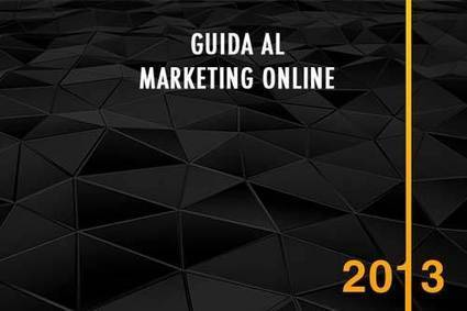 Le migliori strategie di Marketing online per il 2013 | Vanilla MagazineVanilla Magazine | Web Marketing Area | Scoop.it