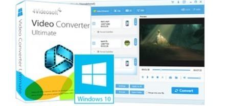Razsuawarclata page 2 scoop movavi video converter 140 crack fandeluxe Images