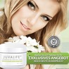 Get Younger looking Skin And Feel Great