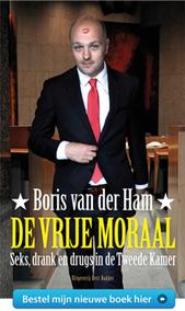 De vrije moraal - 25 | Boekennieuws | Scoop.it
