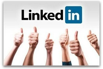 21 steps to a perfect LinkedIn profile | Communication Advisory | Scoop.it