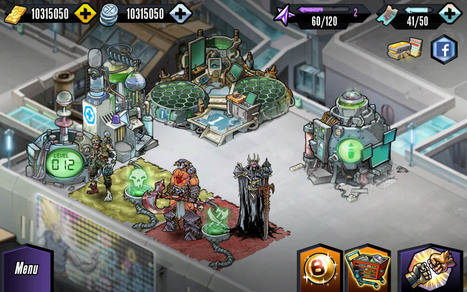 How To Get Crystals By Star Wars Galaxy Of Hero