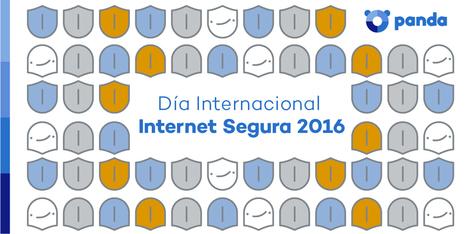 Consejos para poner en práctica el Día de la Internet Segura (y todos los días del año) - Media Center Spain | Utilización de Twitter la Educación | Scoop.it