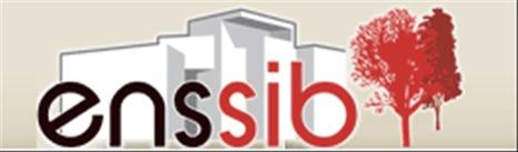 Réaménagement Questions ? Réponses ! | enssib | Aménagement des espaces et nouveaux services en bibliothèque | Scoop.it