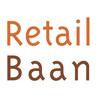 E-Tailers Webwinkels uit Nederland en Belgie