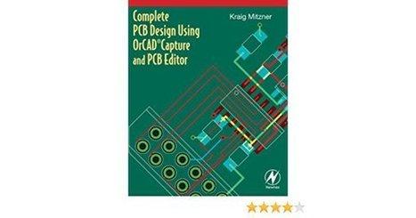 Orcad Pcb Design Software Free 42 | siamorsudid...