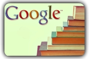 Google Launches Free Tool To Let You Run Your Own Online Courses   @iSchoolLeader Magazine   Scoop.it