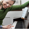 Music Lessons Boca Raton