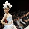 Big Data in Fashion