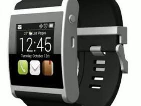 Voiture robot, fourchette intelligente, smartwatch: le meilleur du CES 2013 - Rue89 | Innovation et startups | Scoop.it